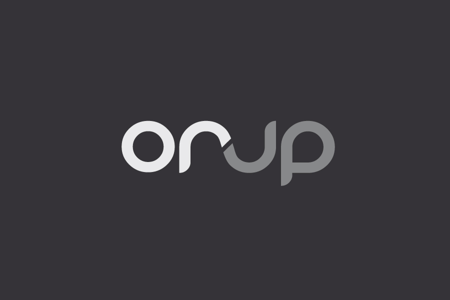 Logodesign Move on Up